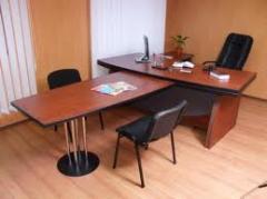 Офисная мебель, мебель офисная, мебель офисная,