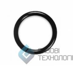 Уплотнительное резиновое кольцо 12х2,5 от 20-ти