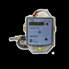 Room heat meters of ULTRAHEAT-U-2WR6