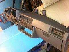 Панель приборов для авто (торпеда) ЗАЗ 1102-1103