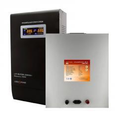 Комплект резервного питания Logicpower W5000...