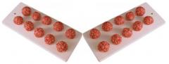 Meatballs Prilutsky meat-processing plan