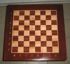 Столы деревянные,шахматные, столы шахматные.