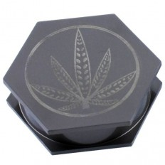 Hexagonal metal grinder price Ukraine