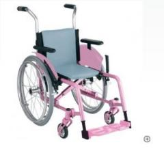 """Wheelchair of """"ADJ Kids"""" for"""