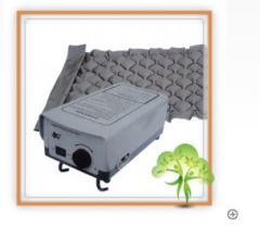 Antidecubital mattresses Kiev price