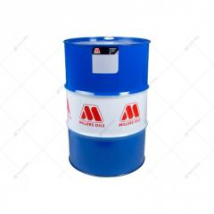 Hydraulic liquids