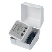 Tonometer pressure AEG measuring instrumen