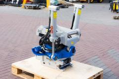SMP Tiltrotators ST12 (8-12 тонн)