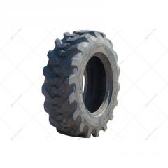 Tires for special technics