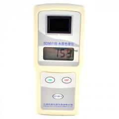 Портативний фотоелектричний аналізатор води WALCOM