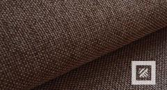 Ткань мебельная обивочная IKAR 06 IKAR 04