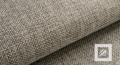 Ткань мебельная обивочная IKAR 06 IKAR 02