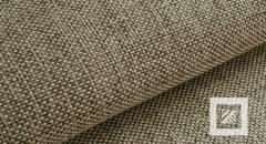 Ткань мебельная обивочная IKAR 06 IKAR 03