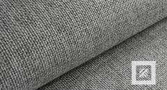 Ткань мебельная обивочная IKAR 06 IKAR 05