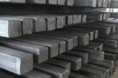 Square preparations nepreryvnolity wholesale price