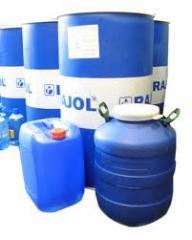 I will sell the oil fulfilled! Across all Ukraine!
