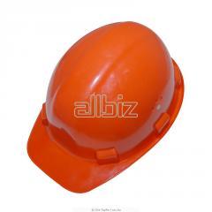 Каски строительные, каски защитные строительные