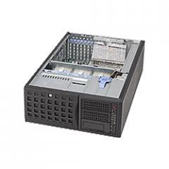 Серверы. Онлайн подбор по Вашим параметрам