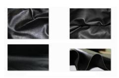 Кожзаменитель (искусственная кожа) для обуви и мягкой мебели,  Кожзам обувной, Кожзам мебельный