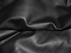 Кожзаменитель обувной - черный,коричневый, бежевый, графит