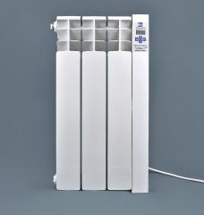 Электрическая батарея на 3 секции Elit 360Вт