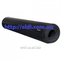 Техпластина МБС 20 мм