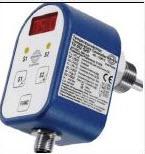 Equipment of regulation and control of temperature