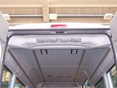 Air conditioning for passenger compartment Peugeot