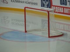Сетка хоккейная, сетка для хоккейных ворот