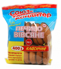 Cookies fasovannoye|pechenye oat wholesale