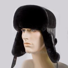 Fut hats