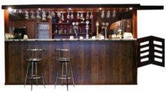 Барная стойка для кафе, баров, пабов. Стойки