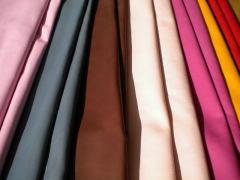 Kozhzam furniture - white, beige, black, brown,
