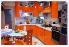 Кухни Винница|мебель под заказ в Виннице|Кухня в