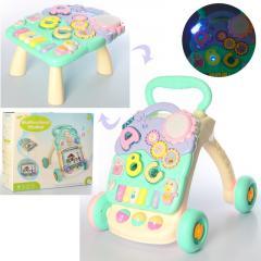 Іграшки-гойдалки