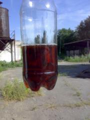 Boiler fuel