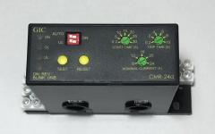 Реле контроля тока 17B222AA0