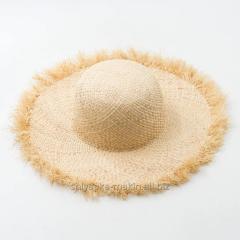 Hats summer (% Raffi100).