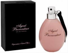 Парфюмерия, Женская парфюмированная вода Agent