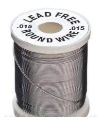 Lead wire Diameter =0,3mm., 0,5mm. and 0,6mm.