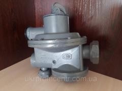 Регулятор давления газа R-10 Польша (аналог...