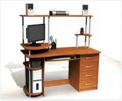 Столы заказать купить в Виннице|цены на столы в