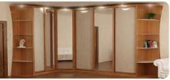 Мебель для дома, мебель бытовая, мебель бытового