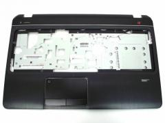 Completing parts for laptops