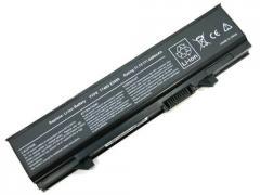 Батарея для ноутбука Dell Latitude E5400, E5500,