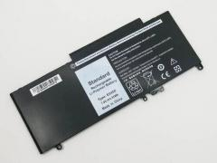 Батарея для ноутбука Dell Latitude E5250, E5450,