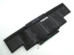 Батарея для ноутбука Apple A1417 (A1398: