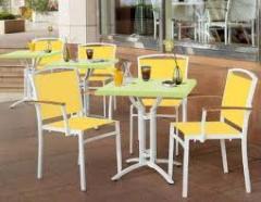 Плетеная мебель для ресторанов и казино стулья для пивных баров все игровые автоматы играть бесплатно онлайн без регистрации