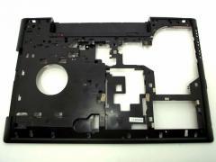 Корпус для ноутбука Lenovo G500, G505, G510, G590